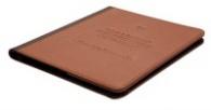 Pocketbook Cover InkPad 840 braun 8