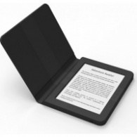 BOOKEEN Cybook SAGA Black 6