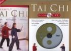 Simply Tai Chi/ Book& DVD