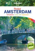 Pocket Amsterdam/ Lonely Planet