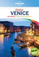 Pocket Venice/ Lonely Planet