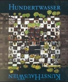 Hundertwasser: KunstHausWien