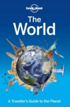 The World/ Lonely Planet