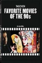 Favorite Movies of The 90s