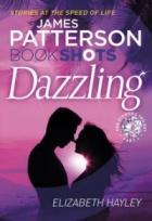Dazzling : Bookshots Pt. I
