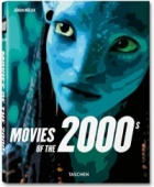 Movies of The 2000's