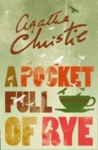 A Pocket Full of Rye