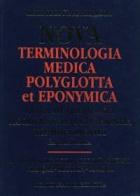 Nova Terminologia Medica Polyglotta et Eponymica