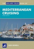 Mediterranean Cruising/ Third Edition
