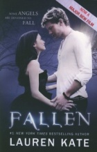 Fallen : Book 1 of the Fallen Series