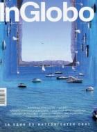 InGlobo №14/ Април 2017