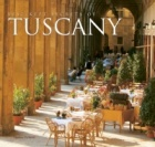 Best- Kept Secrets of Tuscany