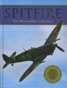 Spitfire: The Memorabilia Collection