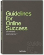 Guidelines for Online Success