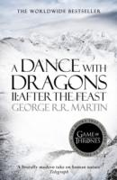 A Dance With Dragons 2: After The Feast